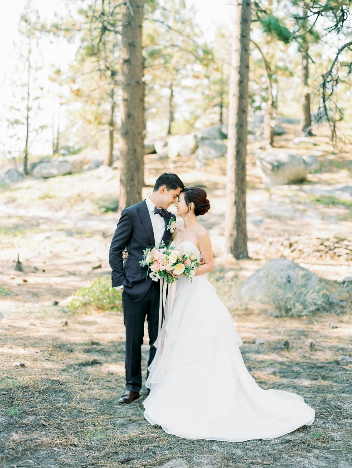 lake_tahoe_wedding_jasmine_lee_photography_0054