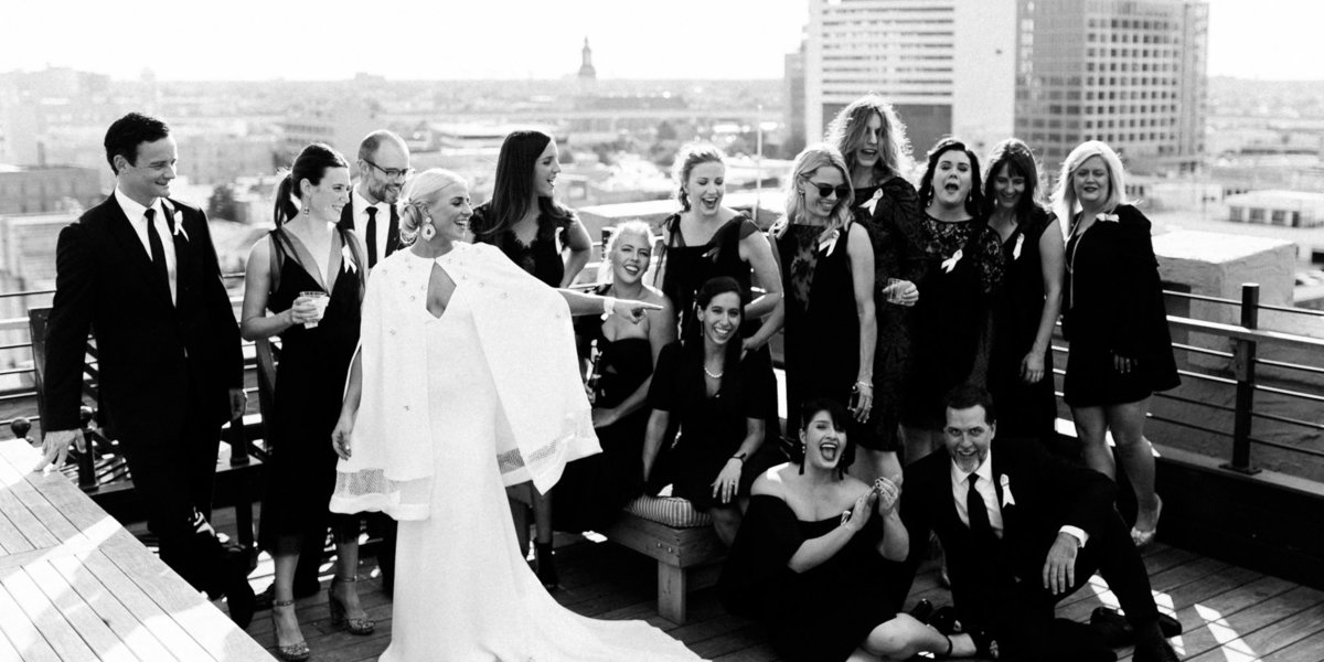 Ace_Hotel_Wedding_0062