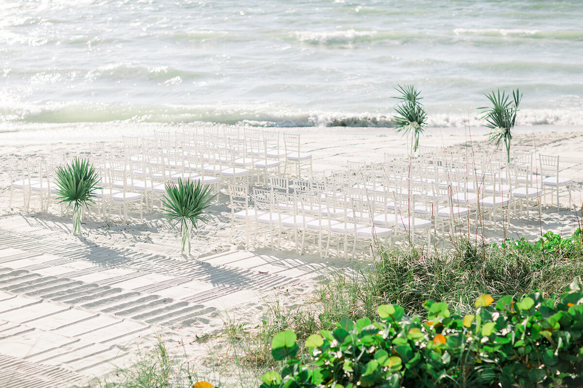 jaimie-billy-edge-water-beach-hotel-naples-wedding-photos-1466
