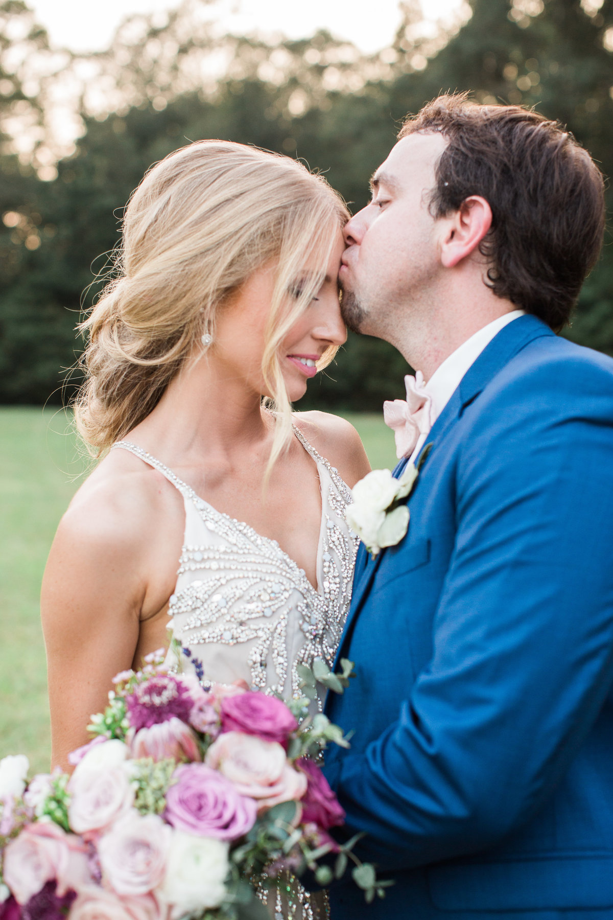 Eden & Will Wedding_Lindsay Ott Photography_Mississippi Wedding Photographer111