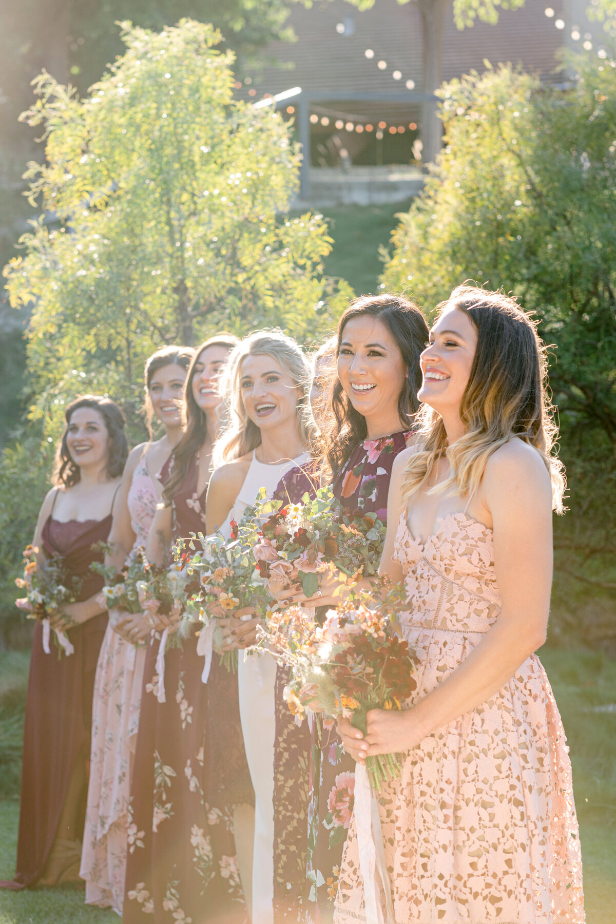 Carmel_Valley_Ranch_Wedding-060