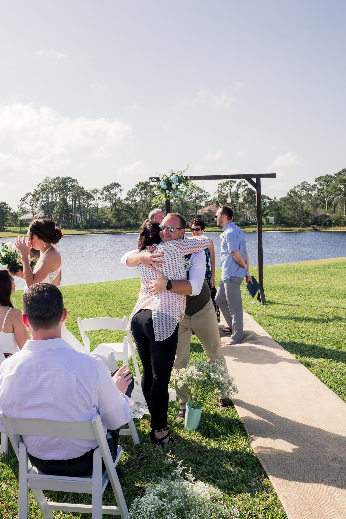 kimberly-hoyle-photography-kelly-david-grant-florida-wedding-57