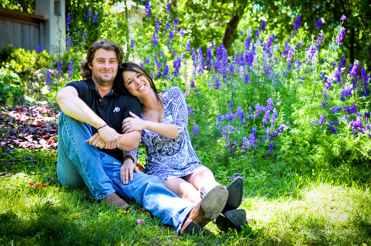 050414stephanie_brandon_engagements0076
