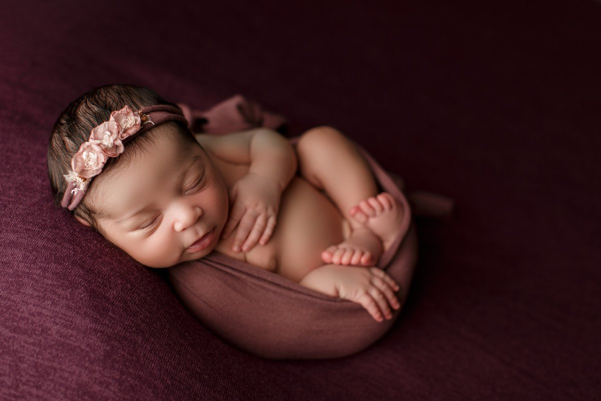 connecticut_ct_newborn_photographer_0014