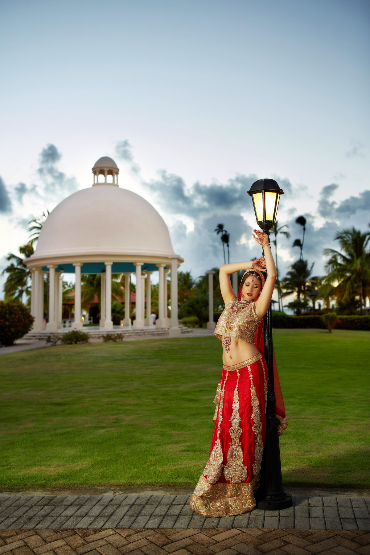 puerto-rico-indian-weddings-143