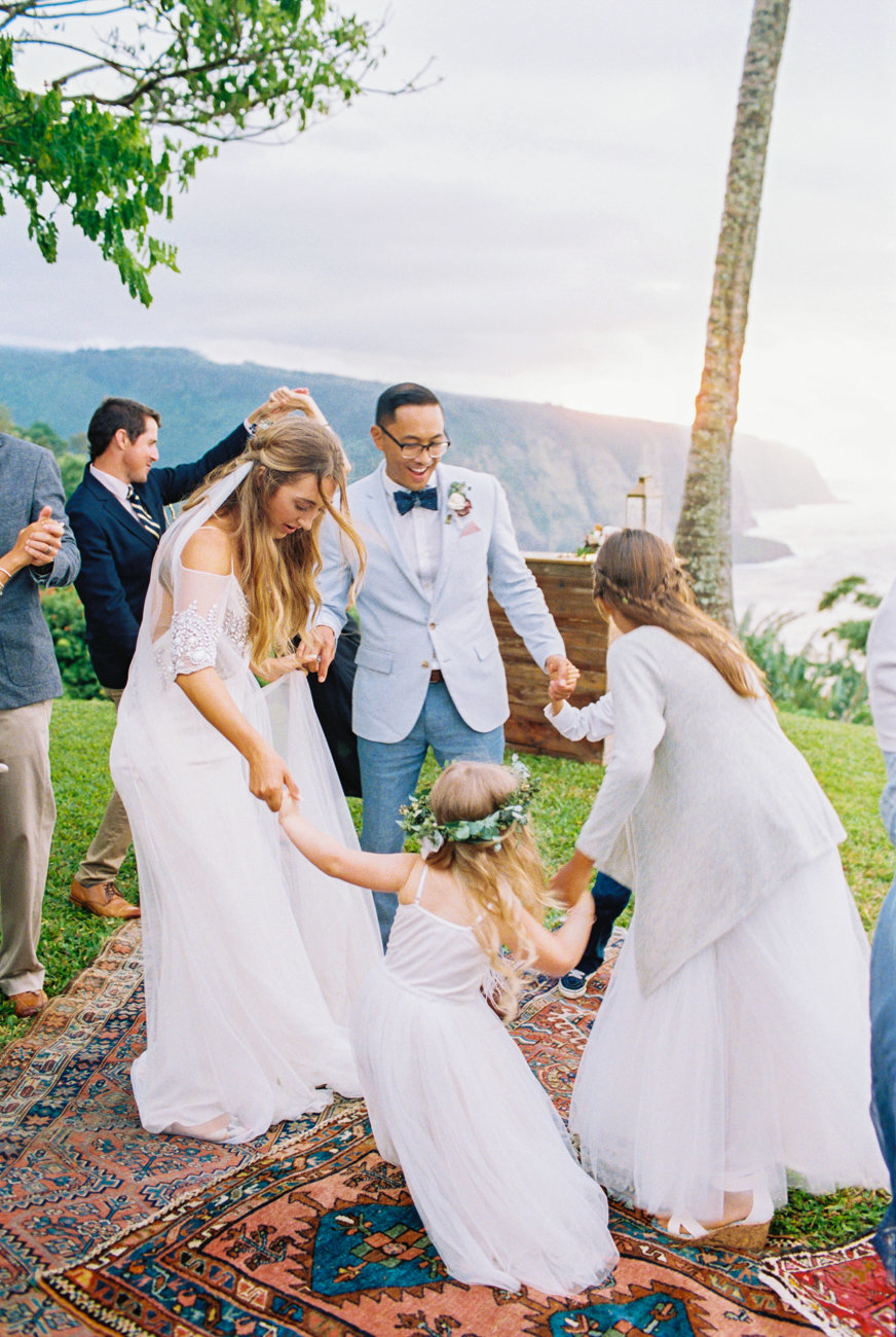Hawaii_Wedding_Photographer-057