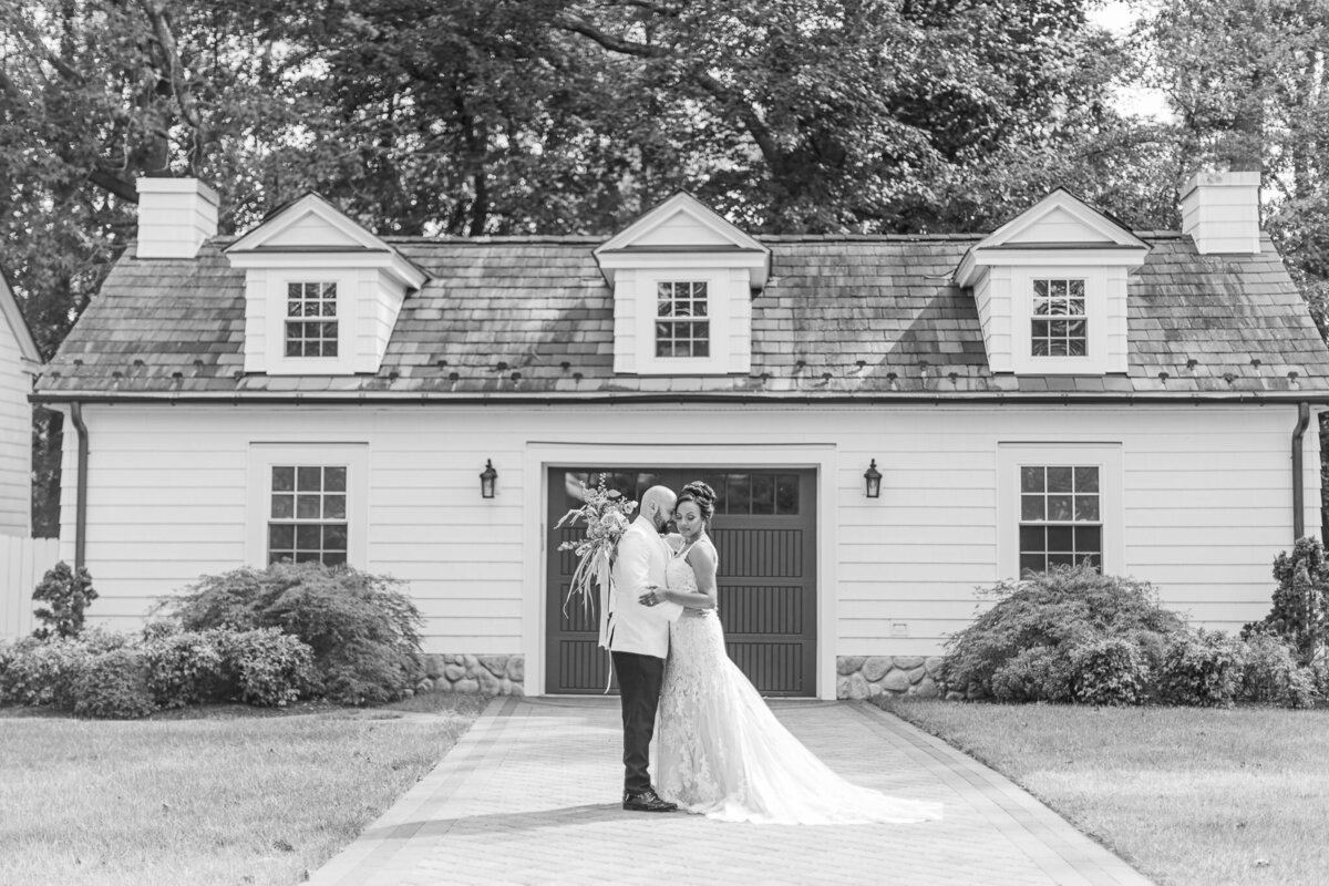 English_Manor_Wedding_Styled_Shoot-13