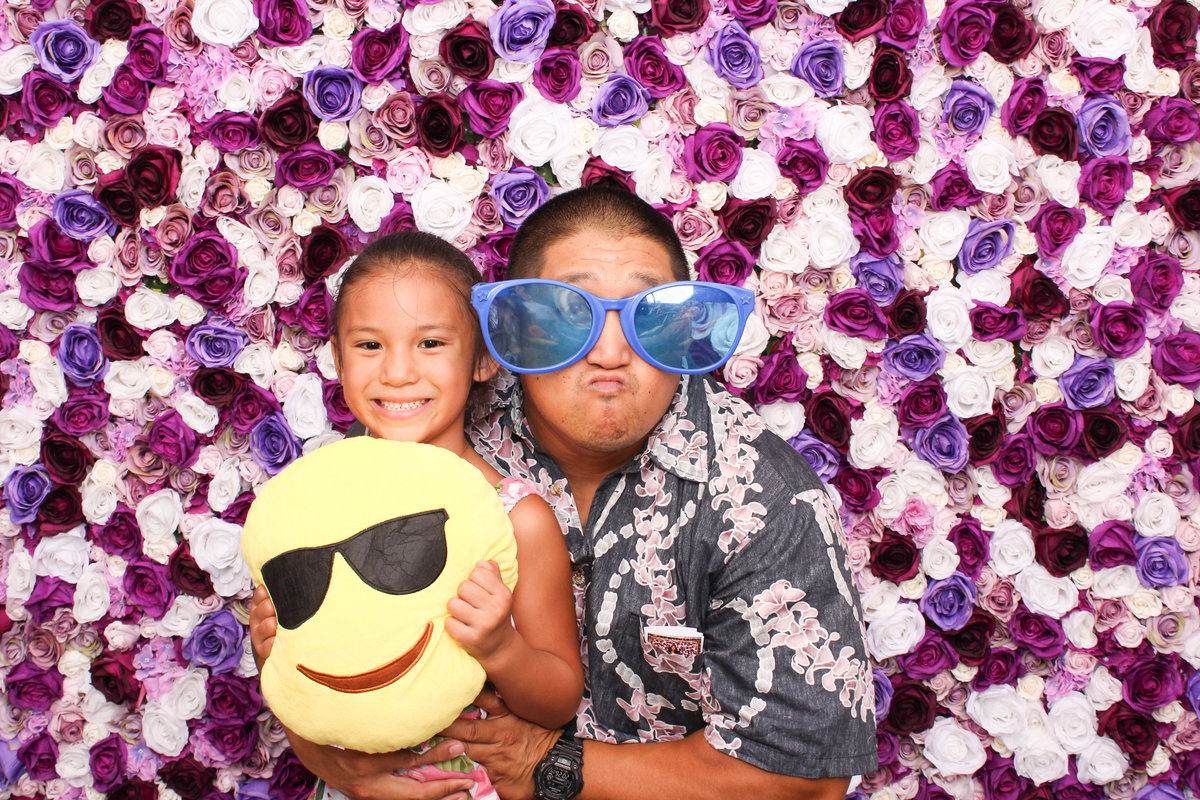 Photo Booth Orange County Los Angeles-8