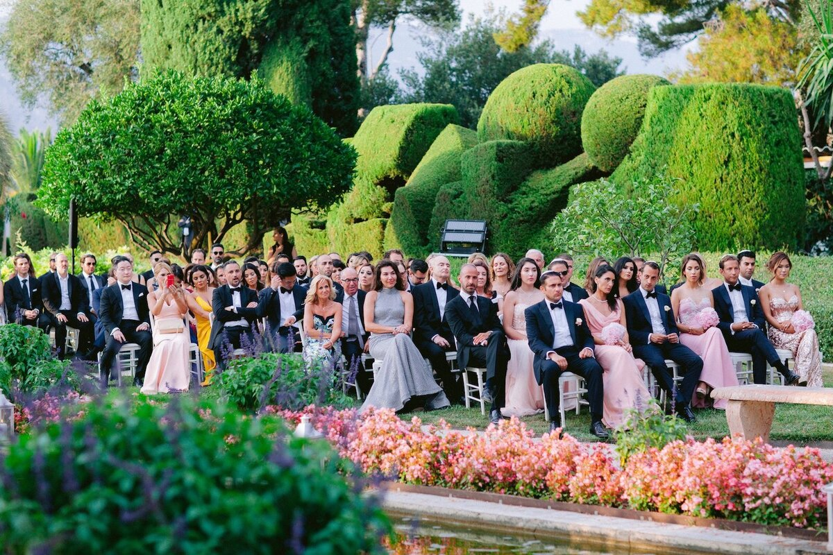 villa-ephrussi-luxury-wedding-phototographer-on-the-french-riviera (11 of 74)