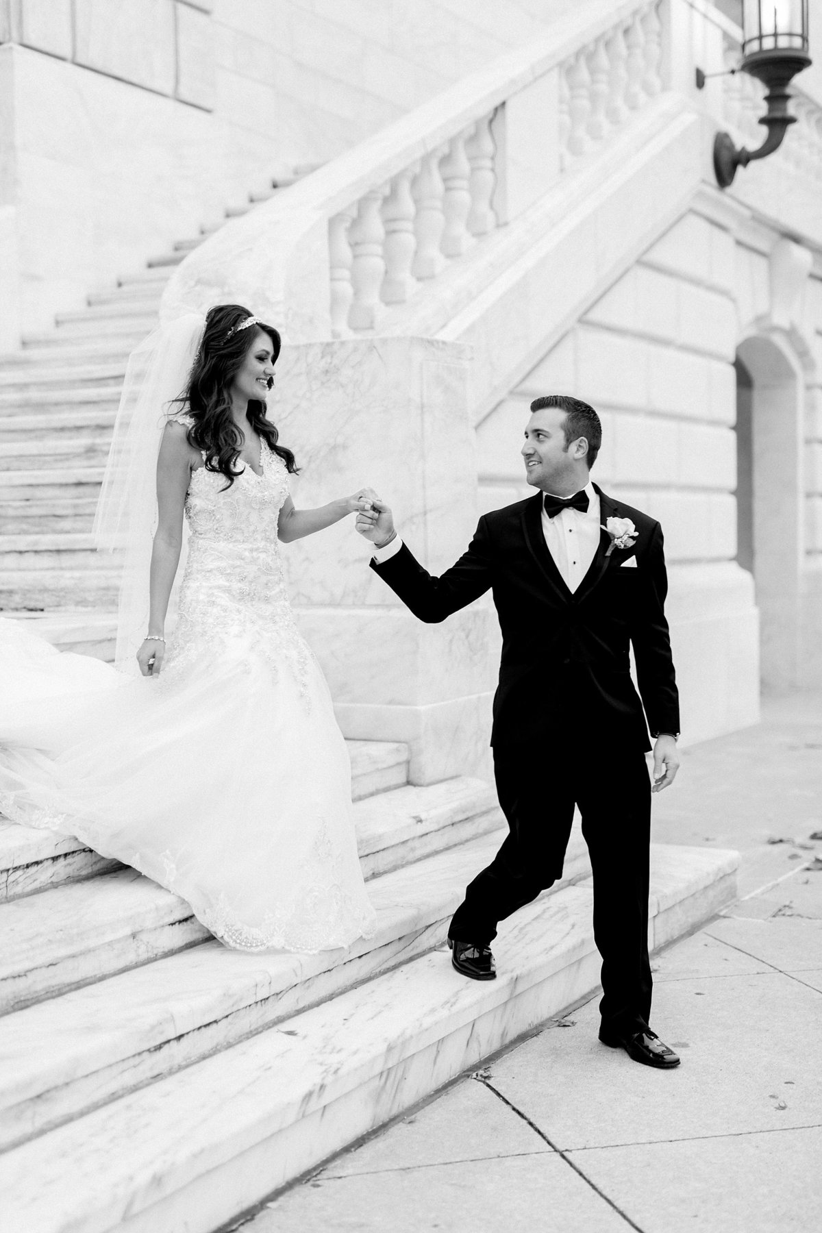 Katelyn-Matt-Downtown-Detroit-Cathedral-Most-Blessed-Sacrament-Wedding-Breanne-Rochelle-Photography57