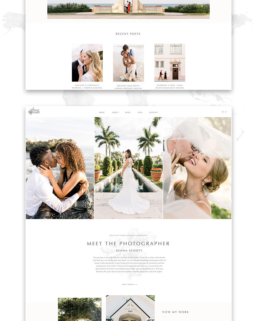 Showit-template-help-moreno-collective-Kenna-Schott