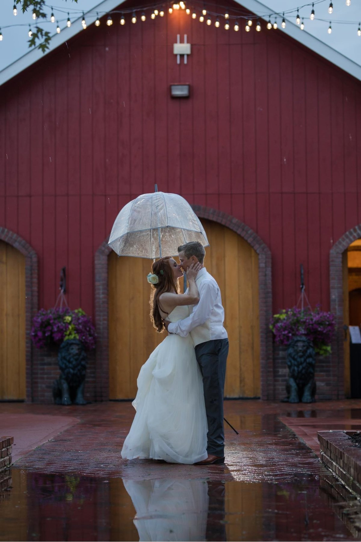 Eldridge Crooked Willow Farm Wedding-2087