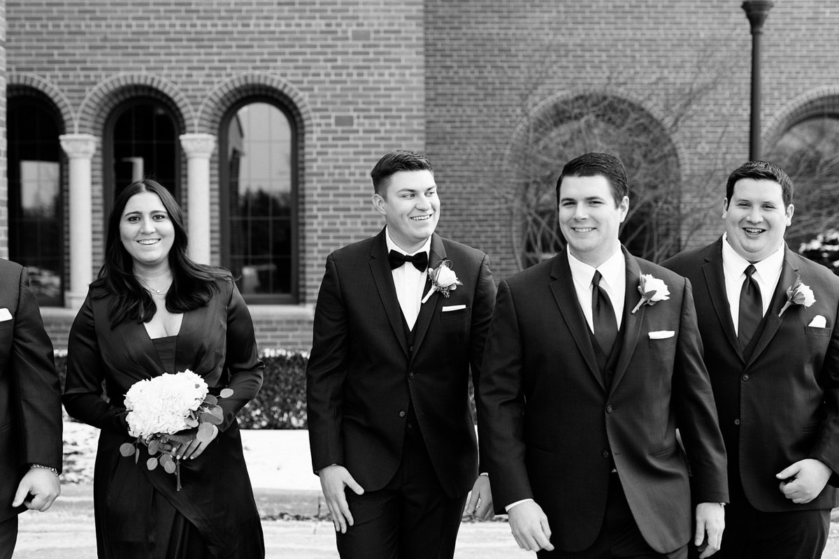 Rachel-Matt-Inn-at-St-Johns-Wedding-Michigan-Breanne-Rochelle-Photography92