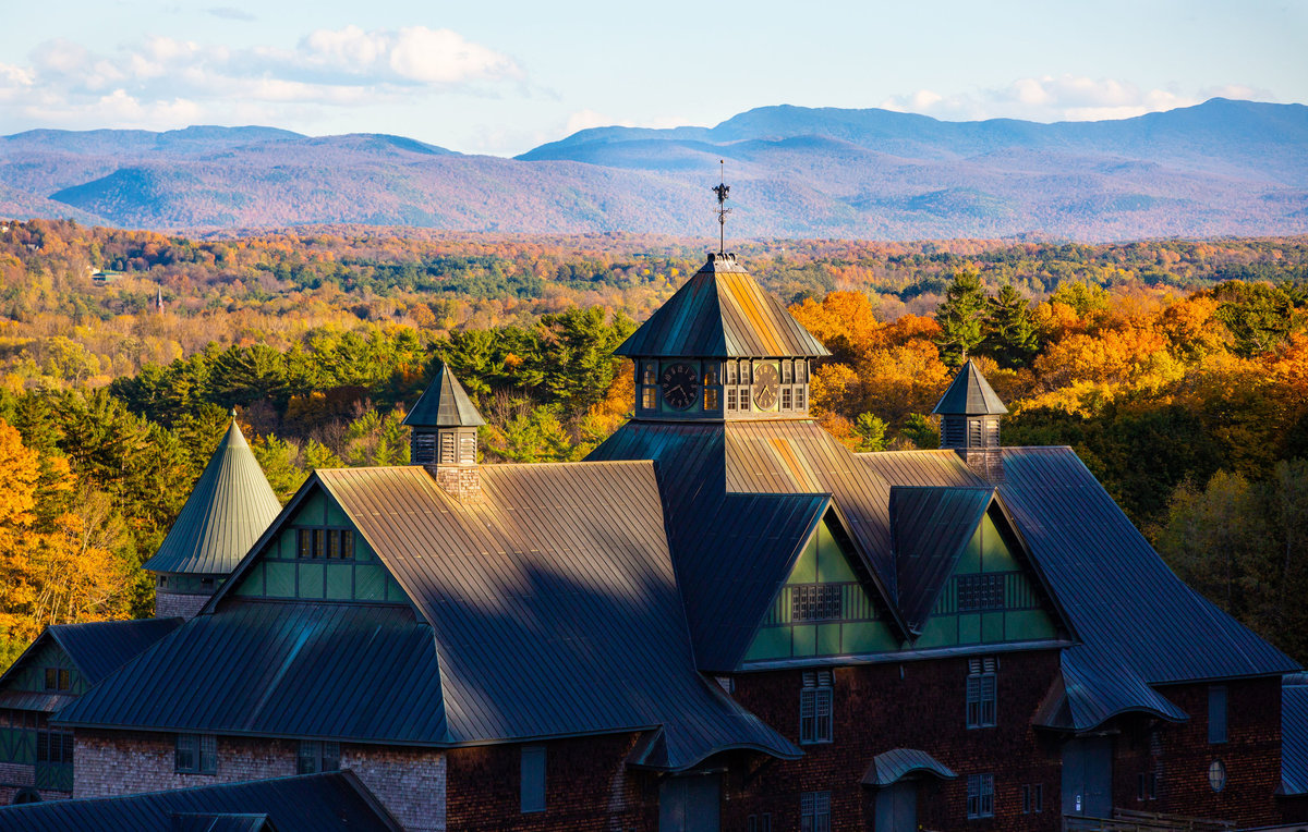 Hall-Potvin Photography Vermont Fall Landscape Photographer-18