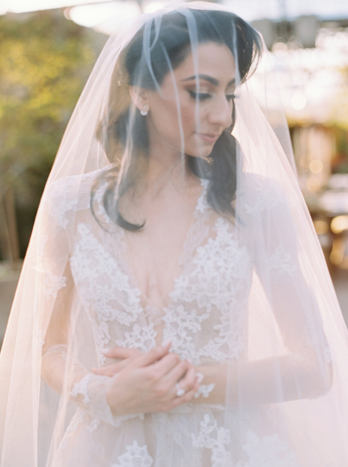 Kaylea Moreno_wedding gallery - Rami-Cassandra-Wedding-krmorenophoto-320