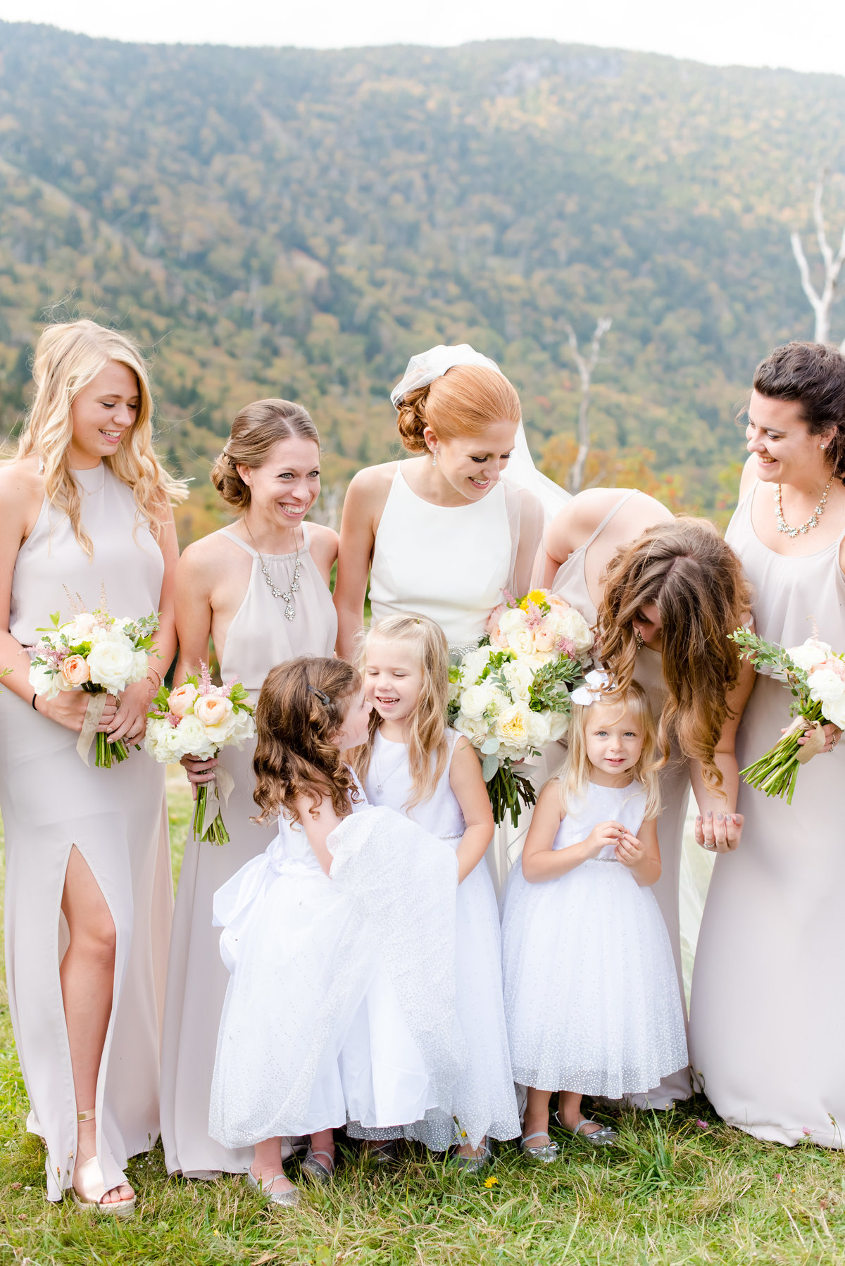 Sugarbush Vermont Wedding-Vermont Wedding Photographer-  Ashley and Joe Wedding 203785-32