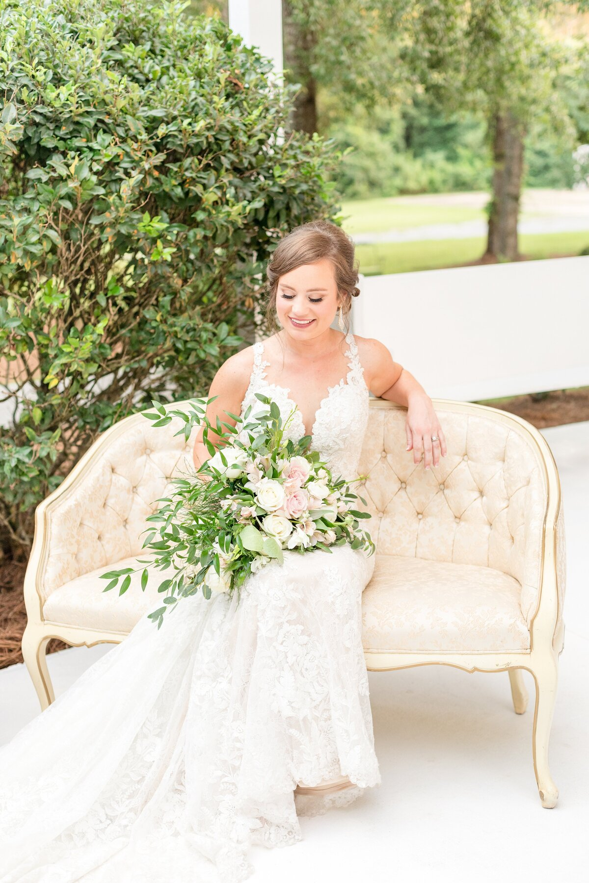 Wedding Gallery - A&J Birmingham, Alabama Wedding & Engagement Photographers - Katie & Alec Photography 85
