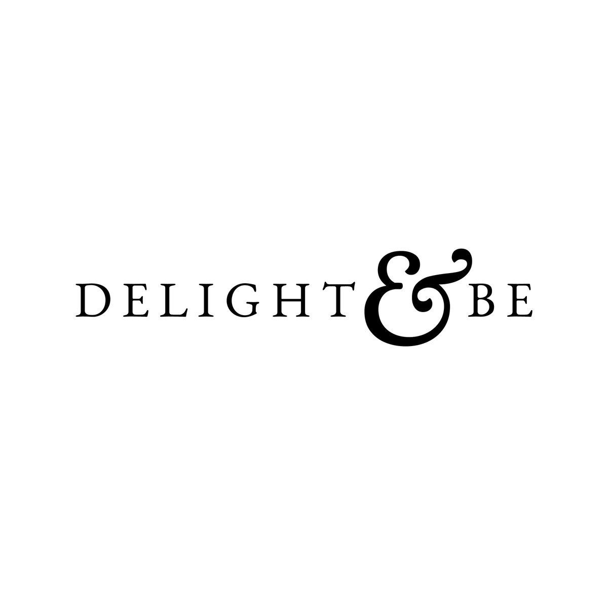 Delight & Be-01