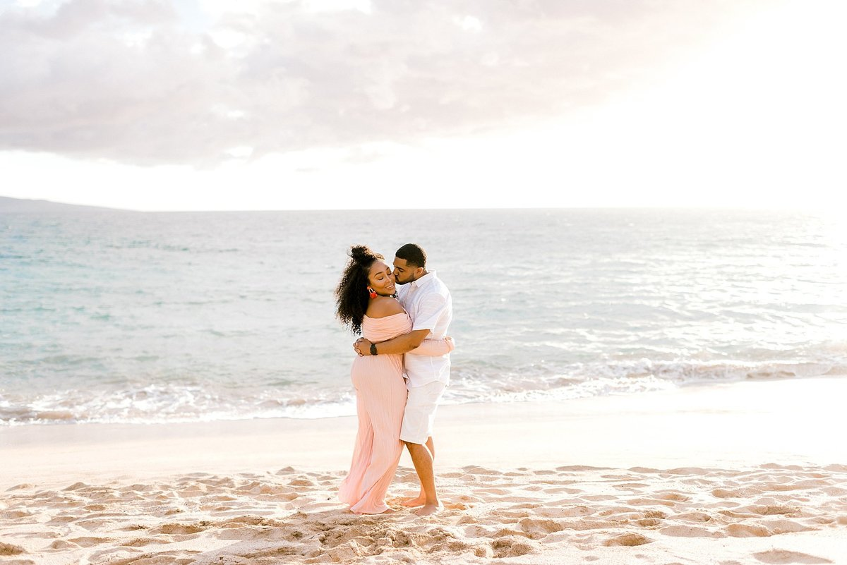 jenny_vargas-photography-maui-wedding-photographer-maui-wedding-photography-maui-photographer-maui-photographers-maui-elopement-photographer-maui-elopement-maui-wedding-maui-engagement-photographer_0978