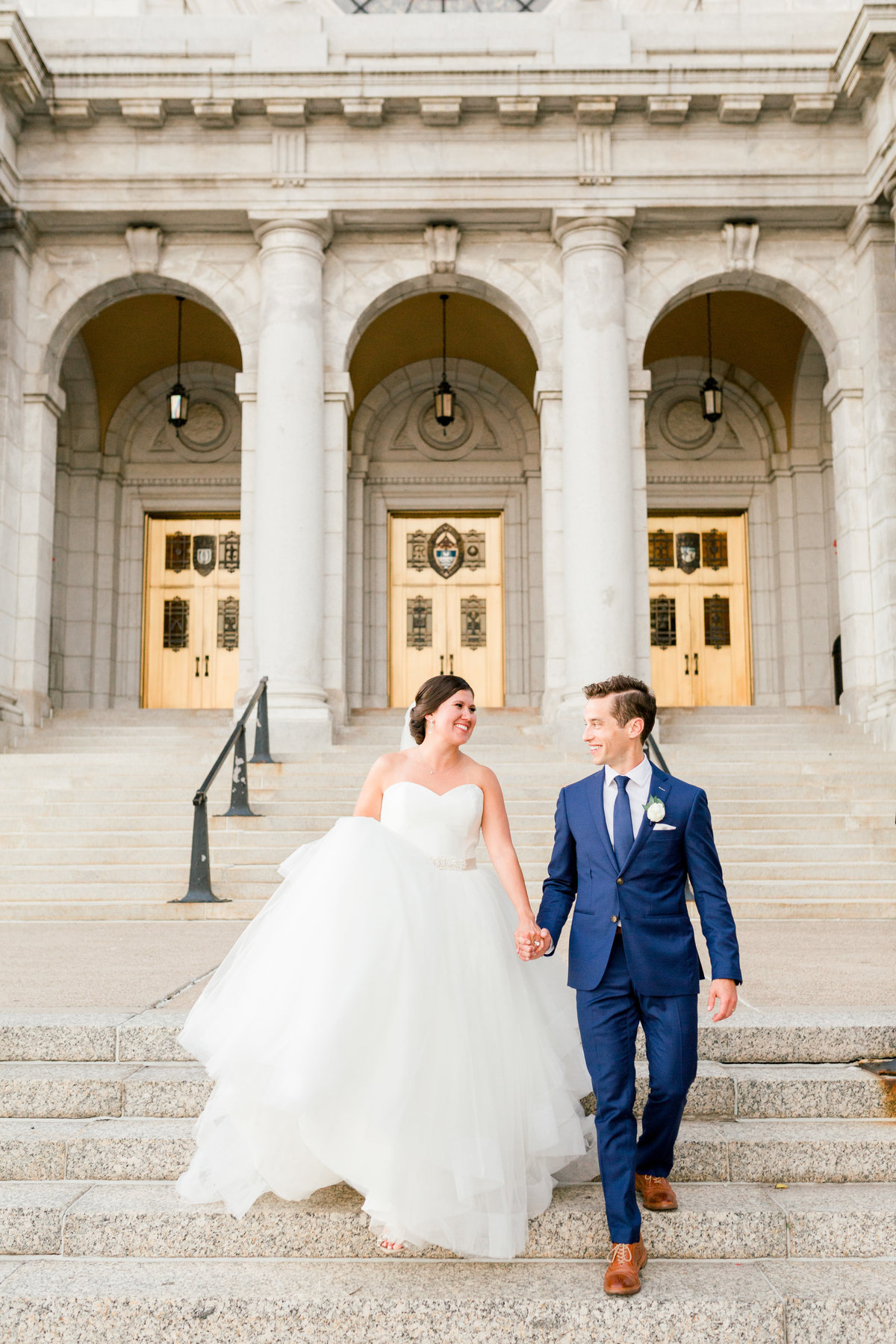 lindsey-taylor-photography-chicago-wedding-photographer29