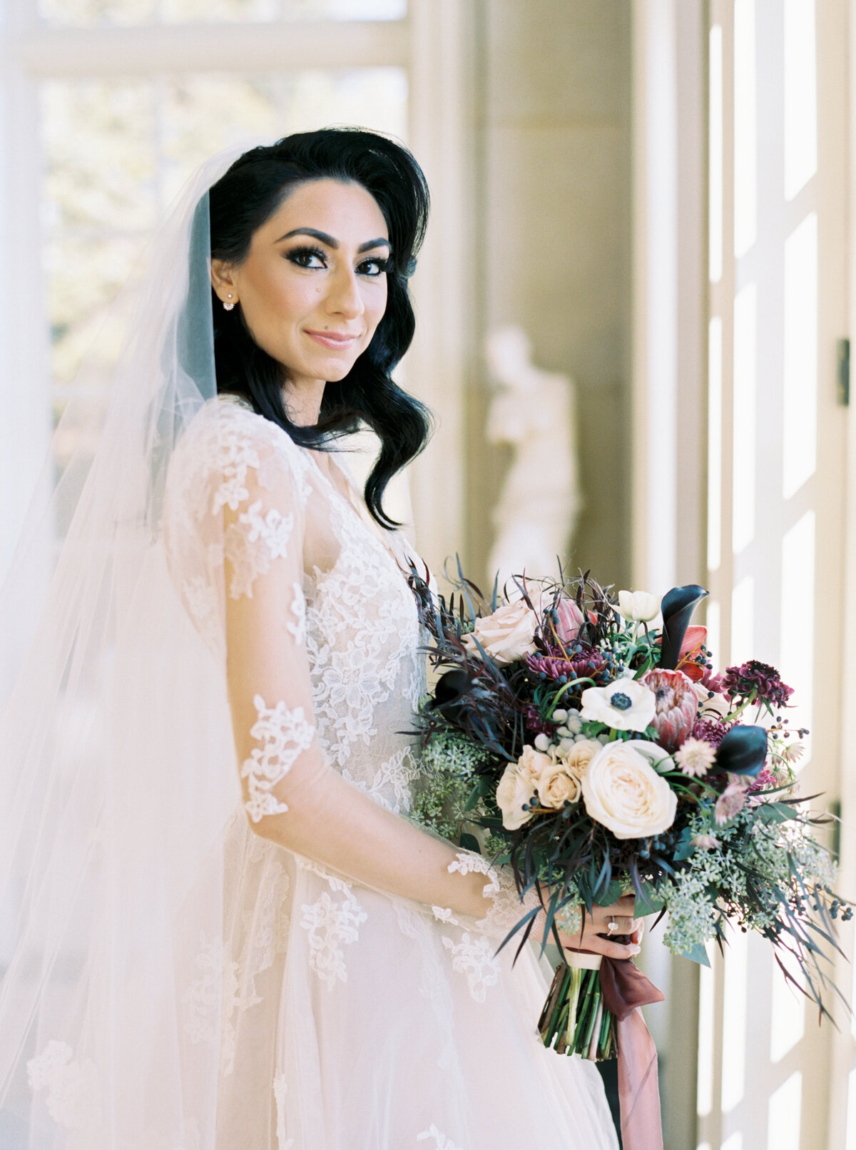 Kaylea Moreno_wedding gallery - Rami-Cassandra-Wedding-krmorenophoto-49