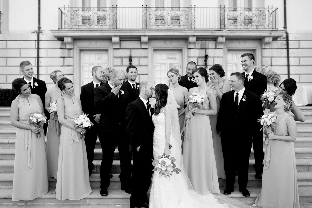Shuster-Wedding-Grosse-Pointe-War-Memorial-Breanne-Rochelle-Photography99