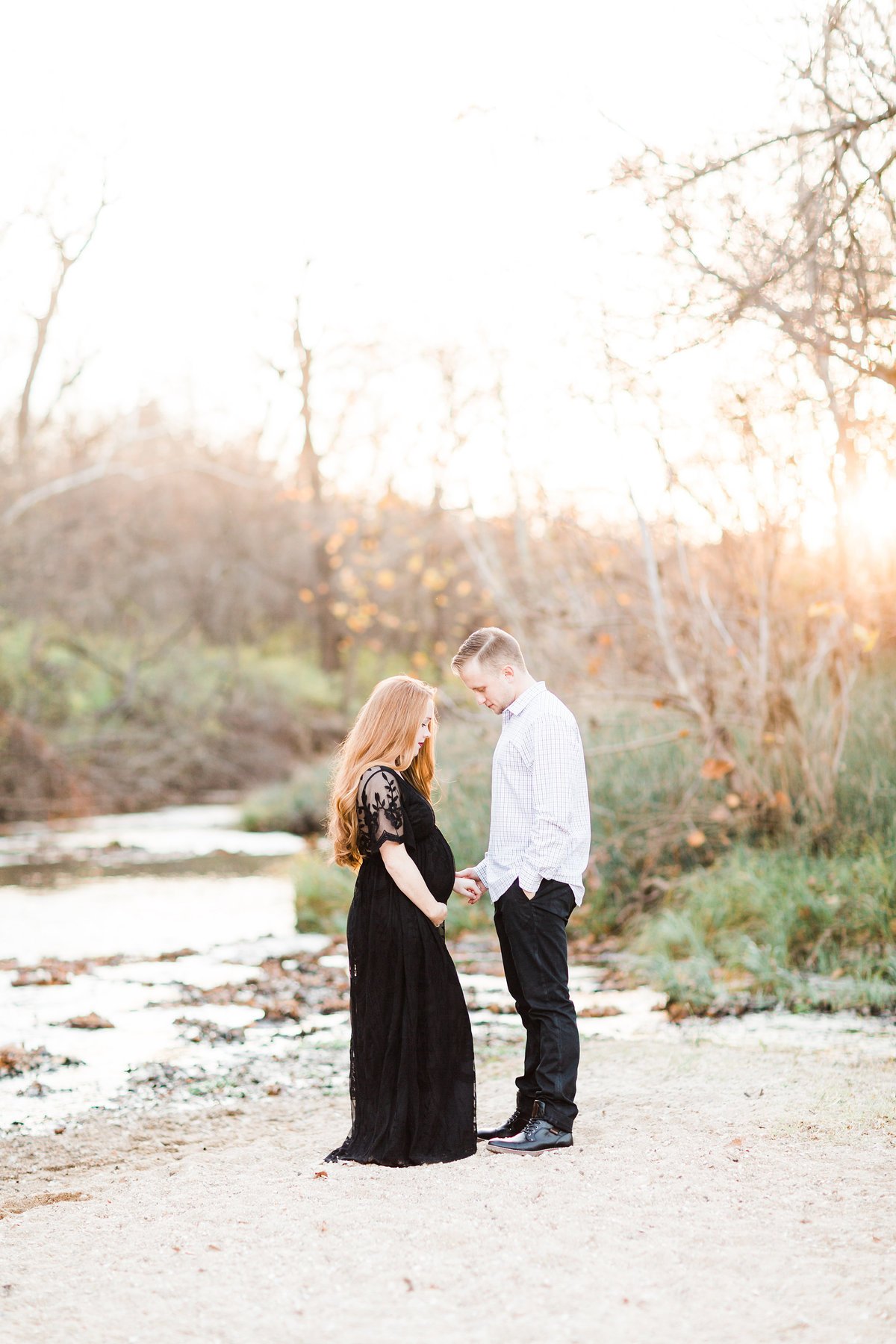 Chicasaw Sulphur Oklahoma Lifestyle Photographer