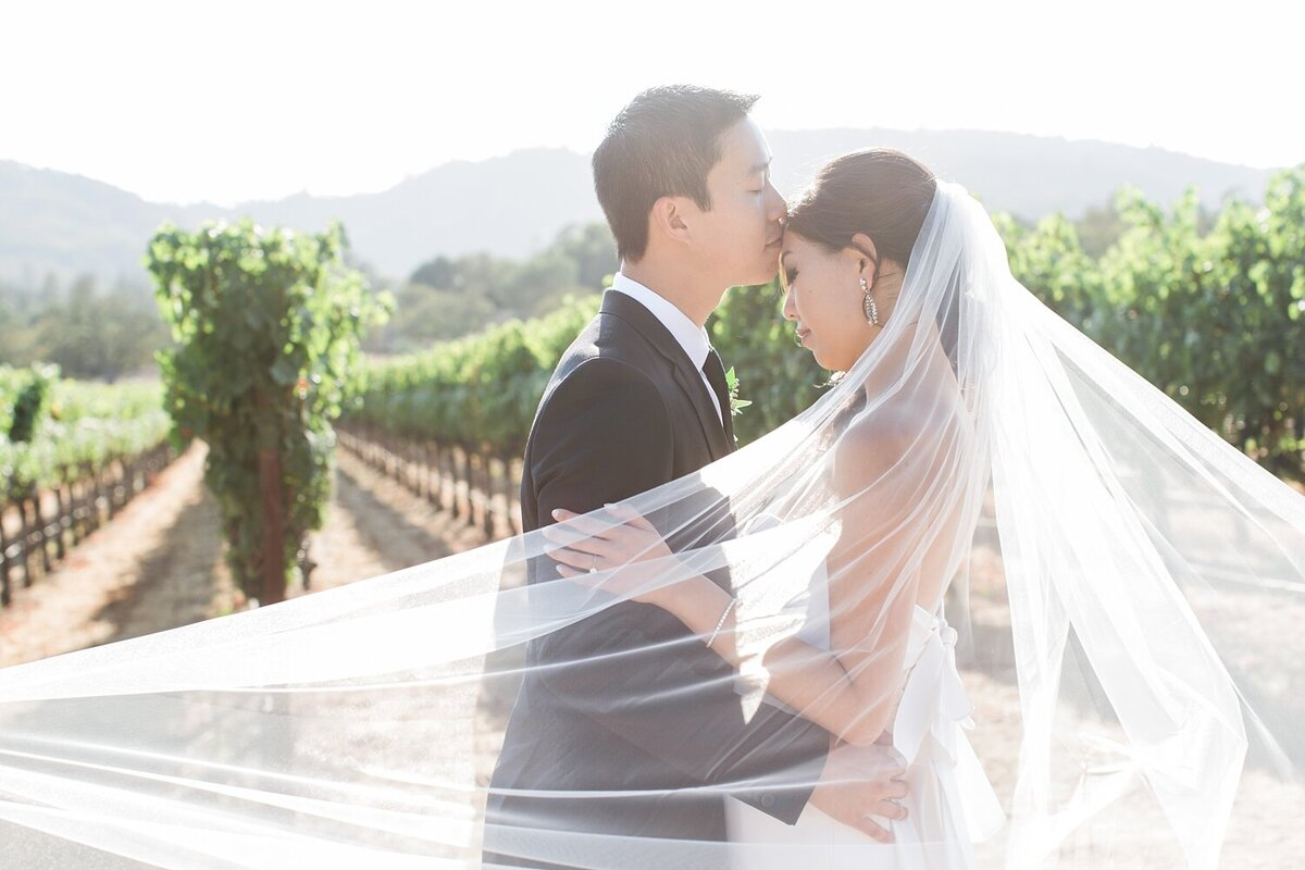 Domaine_Chandon_Winery_Yountville_Wedding-019