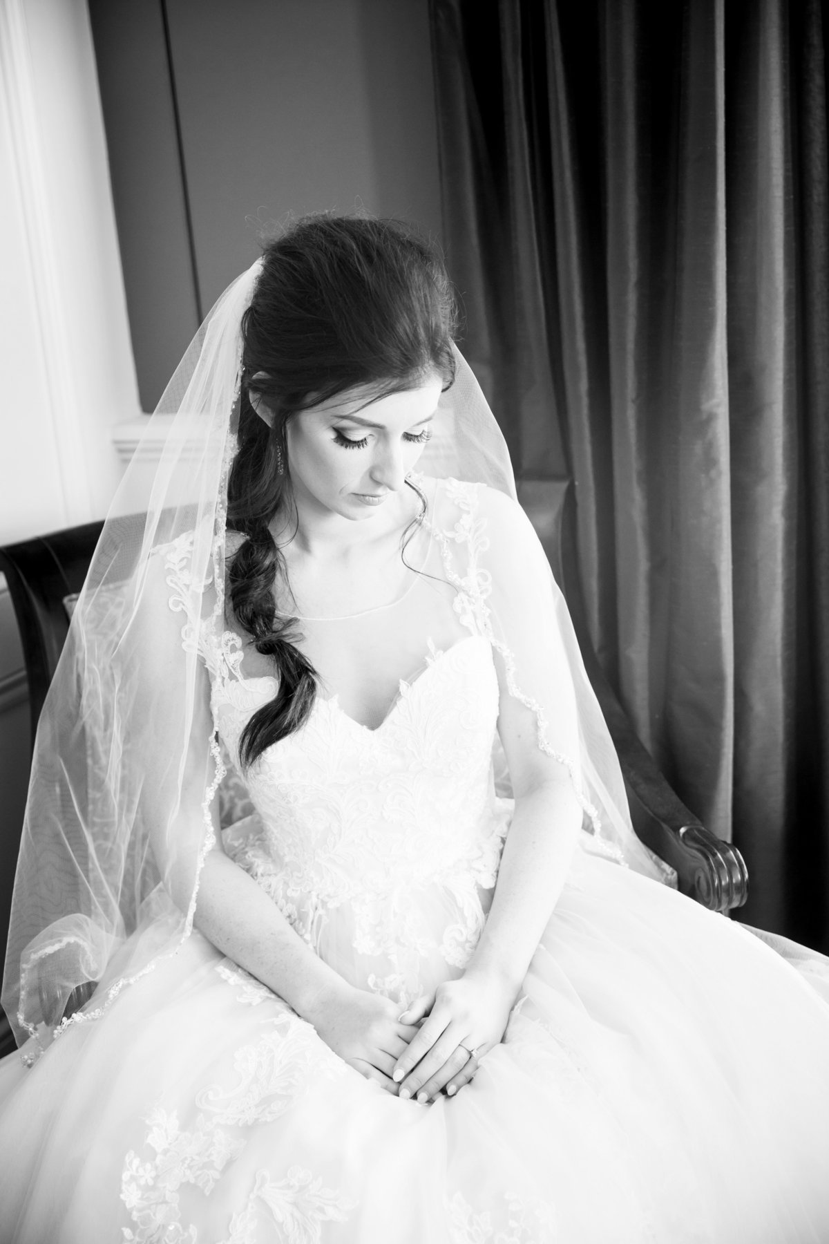 Kayce-Stork-Photography-Biloxi-Wedding-Photographers88