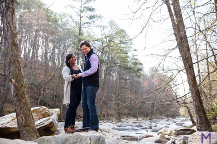 Ashley-Robert-engagement-14-700x467