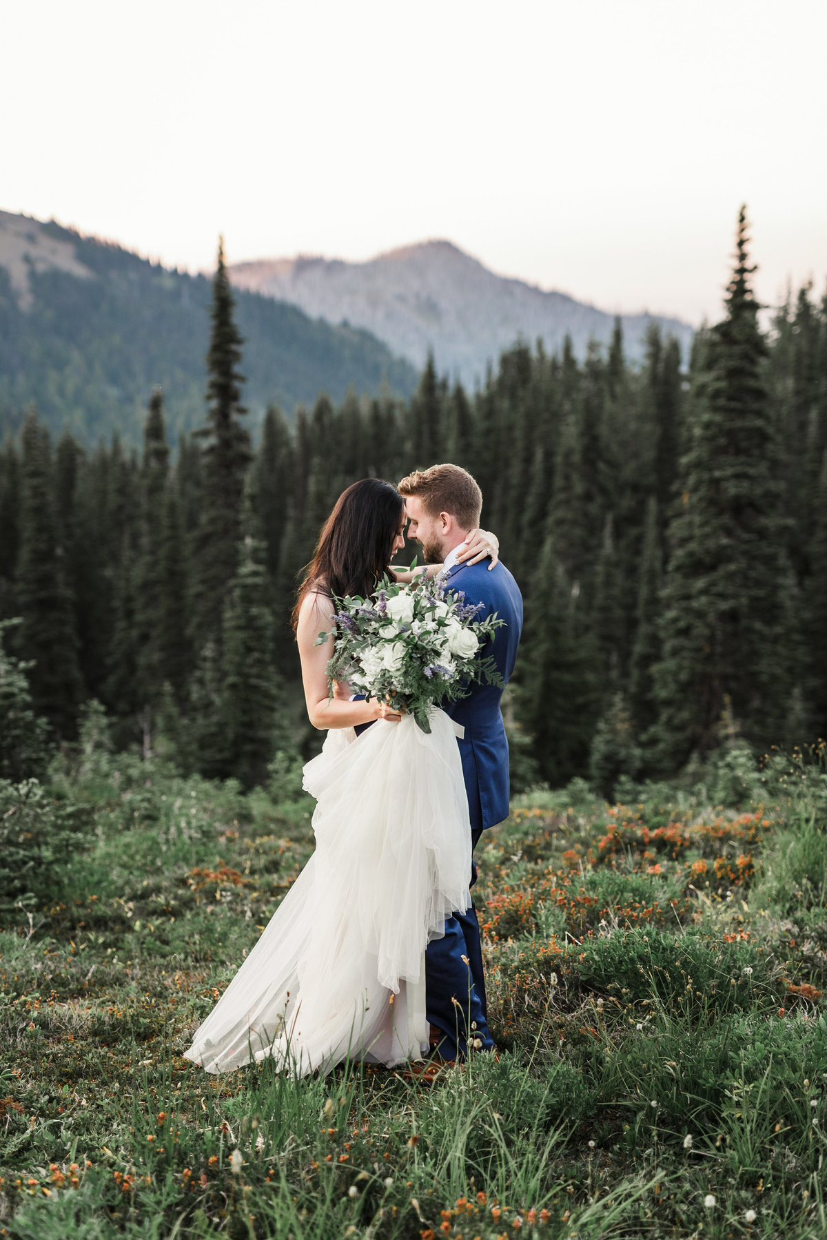 Adventure-Elopement-Photographer-Olympic-National-Park-64