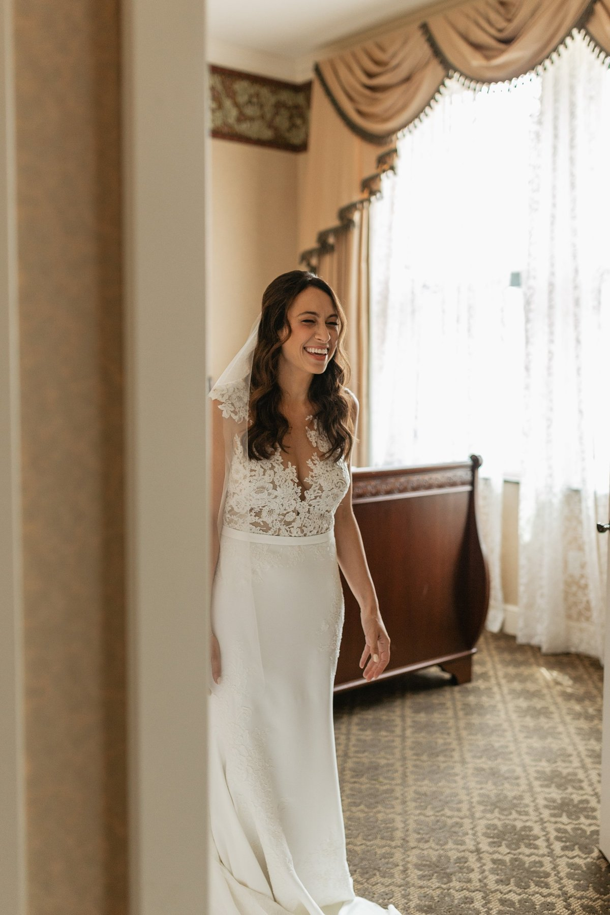 elegant-wedding-downtown-minneapolis-depot_0014