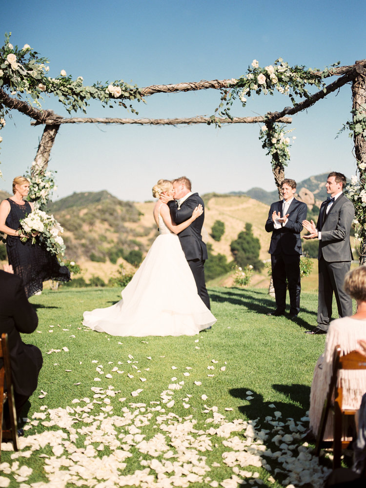 Malibu Wedding_Lindsay & Andrew_The Ponces Photography_018