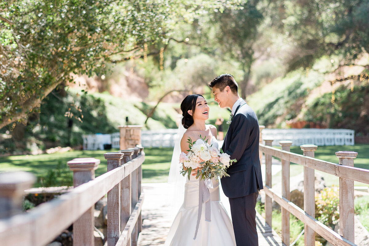 San Diego Wedding Photographer - Los Willows Estate Fallbrook-95