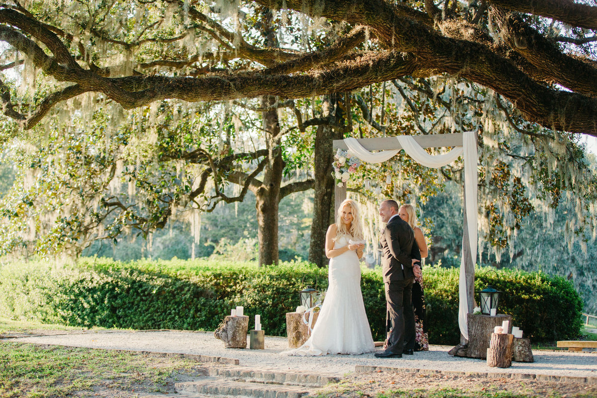 charleston-wedding-venues-middleton-place-philip-casey-photography-013