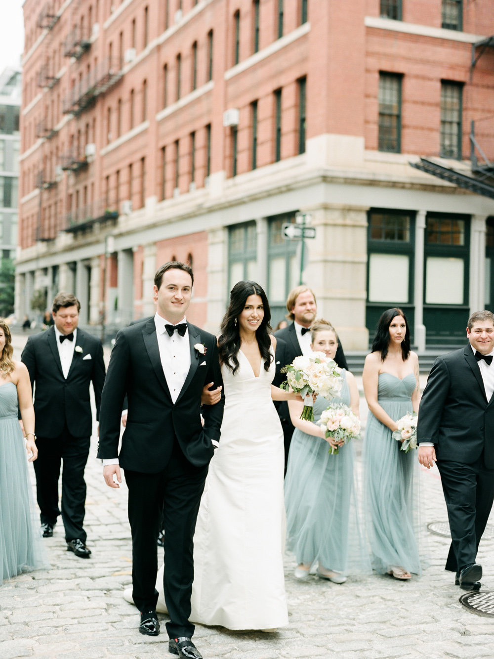 mary-dougherty-tribeca-rooftop-wedding02