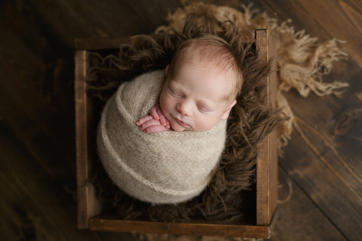 infant photography nashville tn