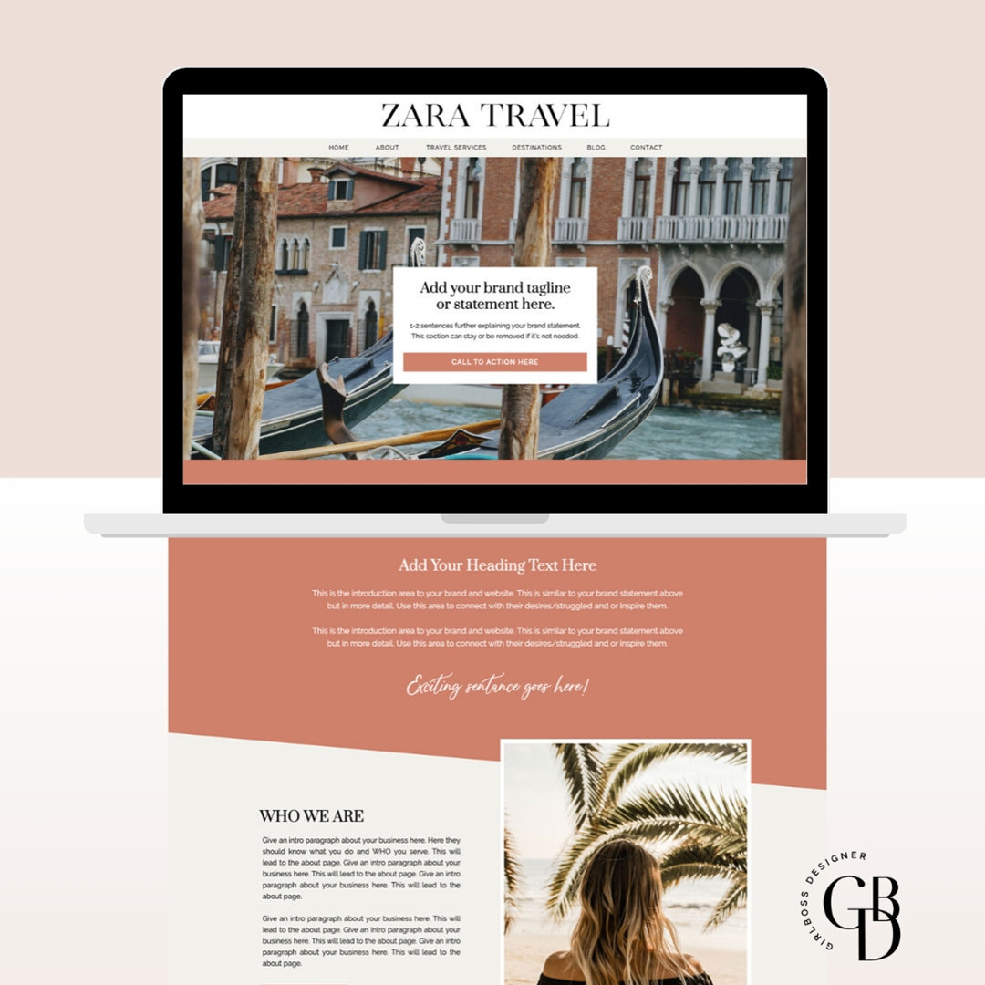 Girlboss-Designer-Showit-Template-Zara-Travel-1