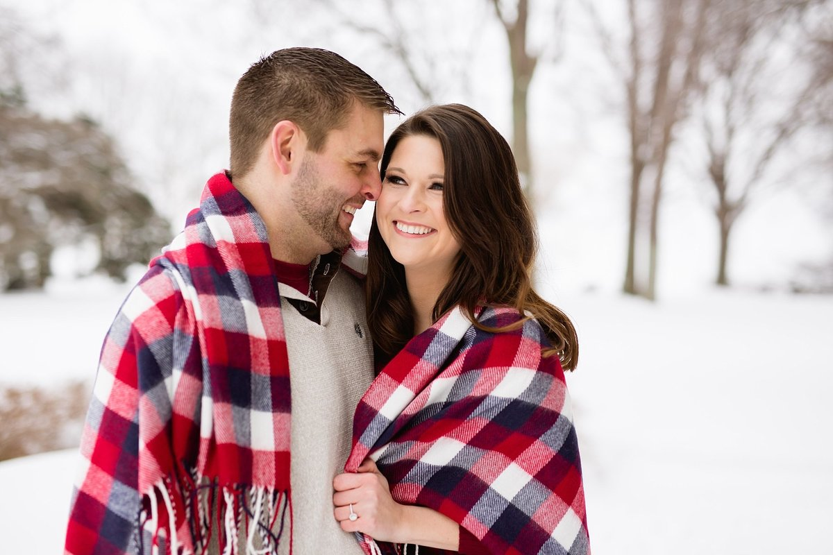 Angela-Blake-Winter-Engagement-Edsel-Eleanor-Ford-House-Breanne-Rochelle-Photography2