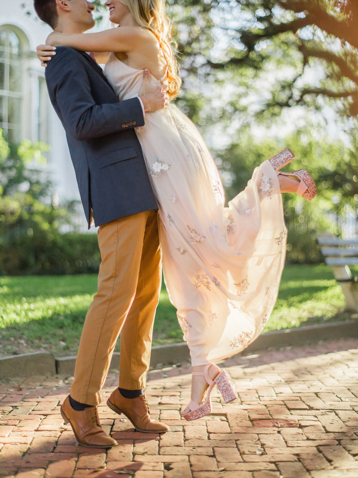 engagement-photos-in-charleston-sc-philip-casey-photography-0262