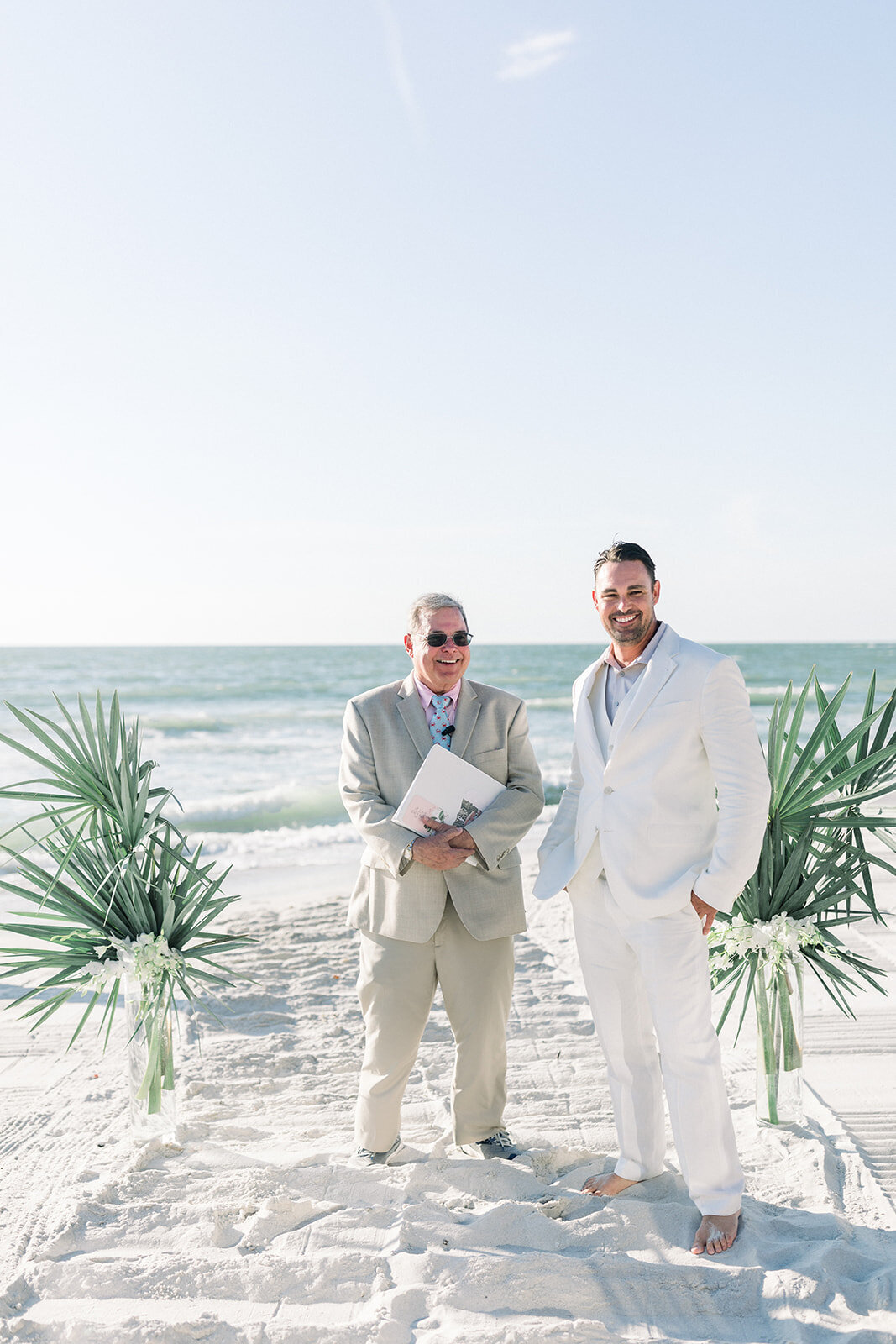 jaimie-billy-edge-water-beach-hotel-naples-wedding-photos-1559