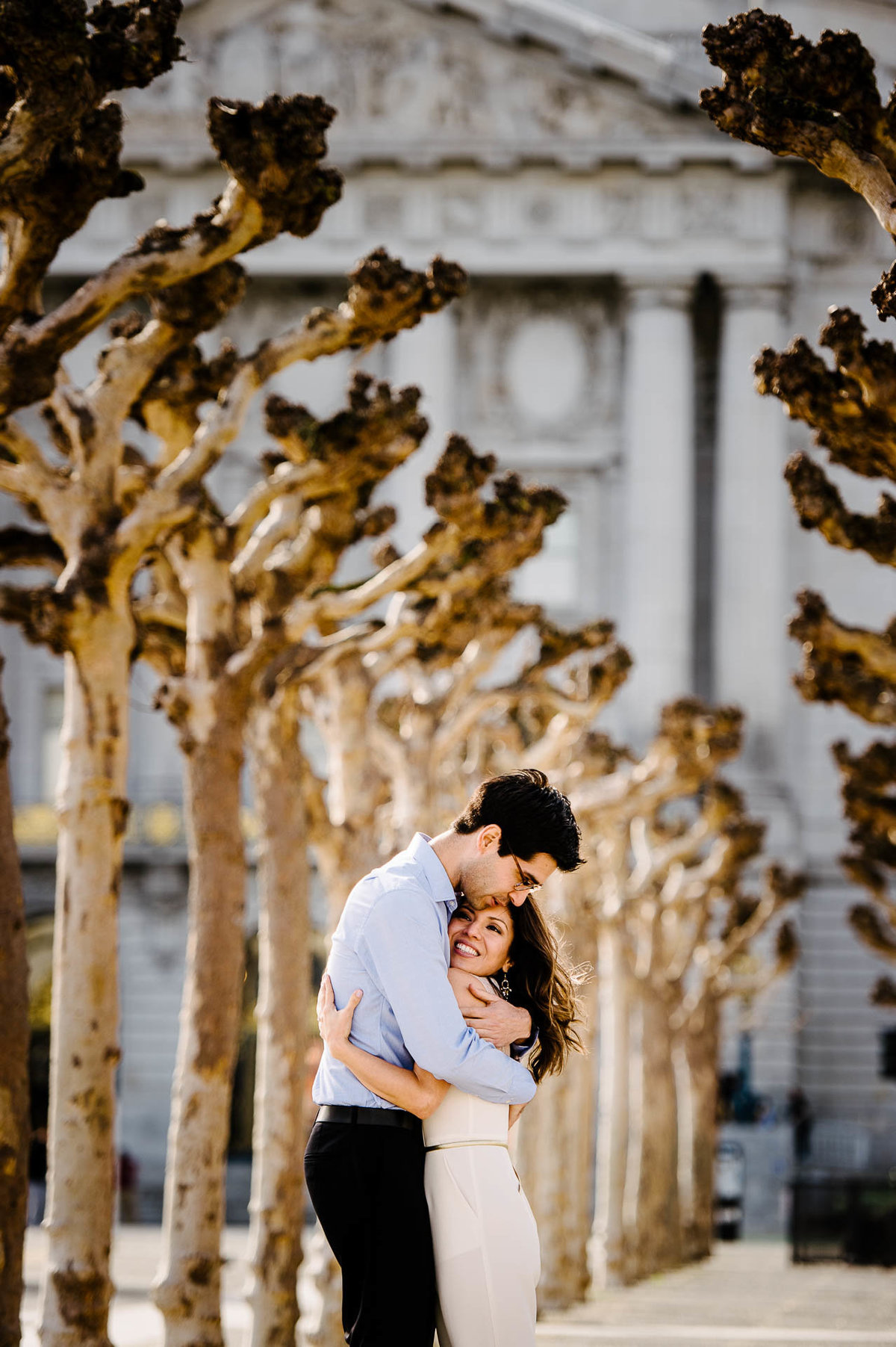 San-Francisco-wedding-photography-stephane-lemaire_03
