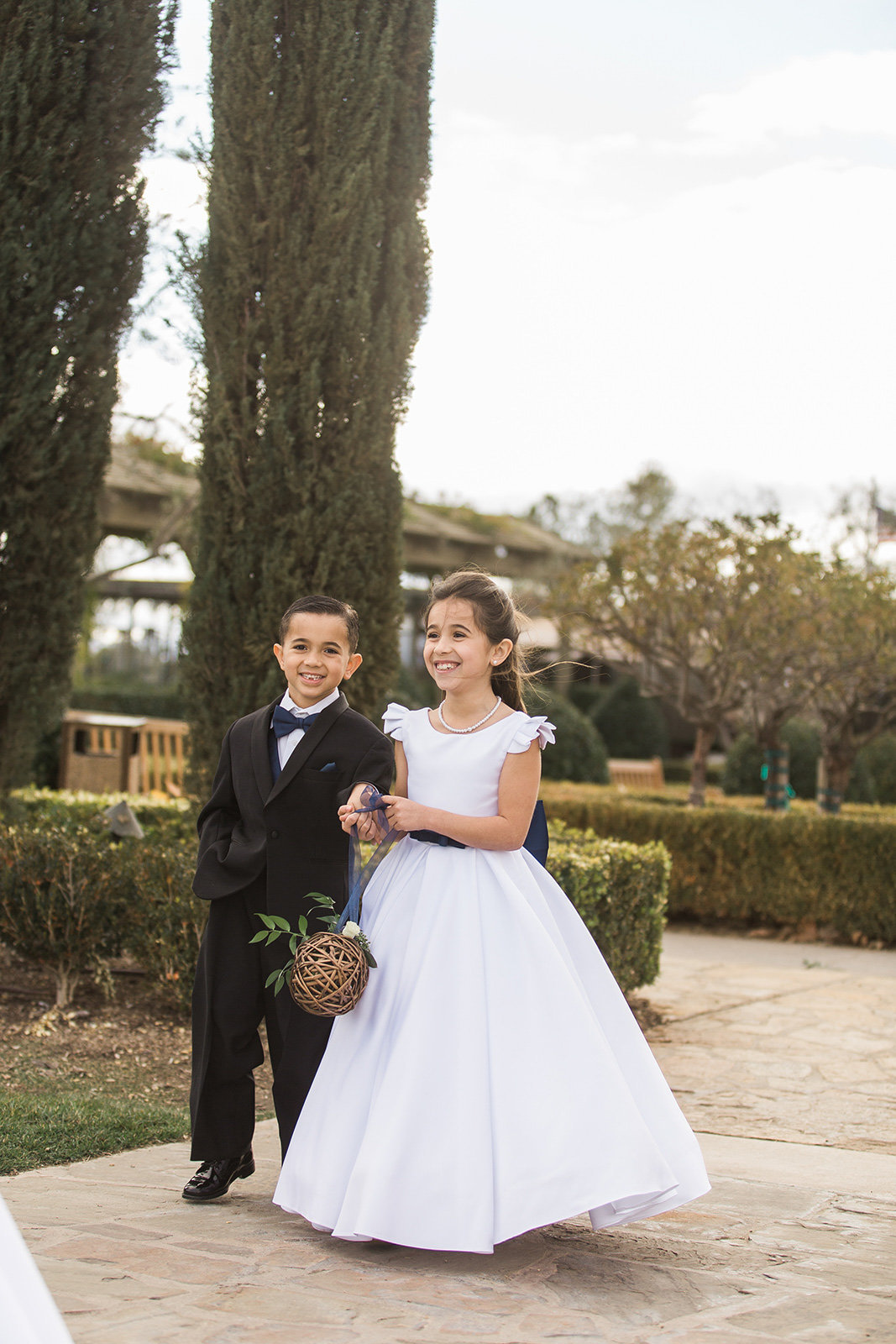 44_Socal_Wedding_Photographer