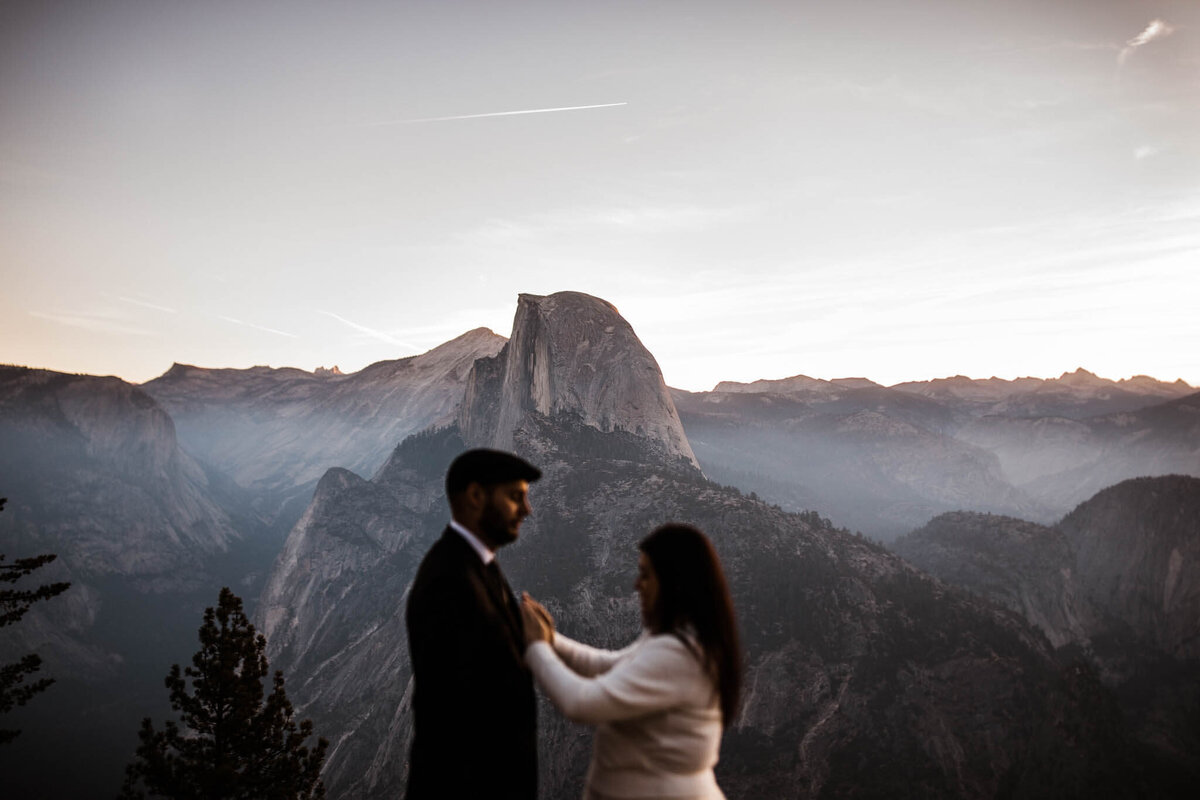 elopement-in-yosemite-national-park-aimee-flynn-photo-8