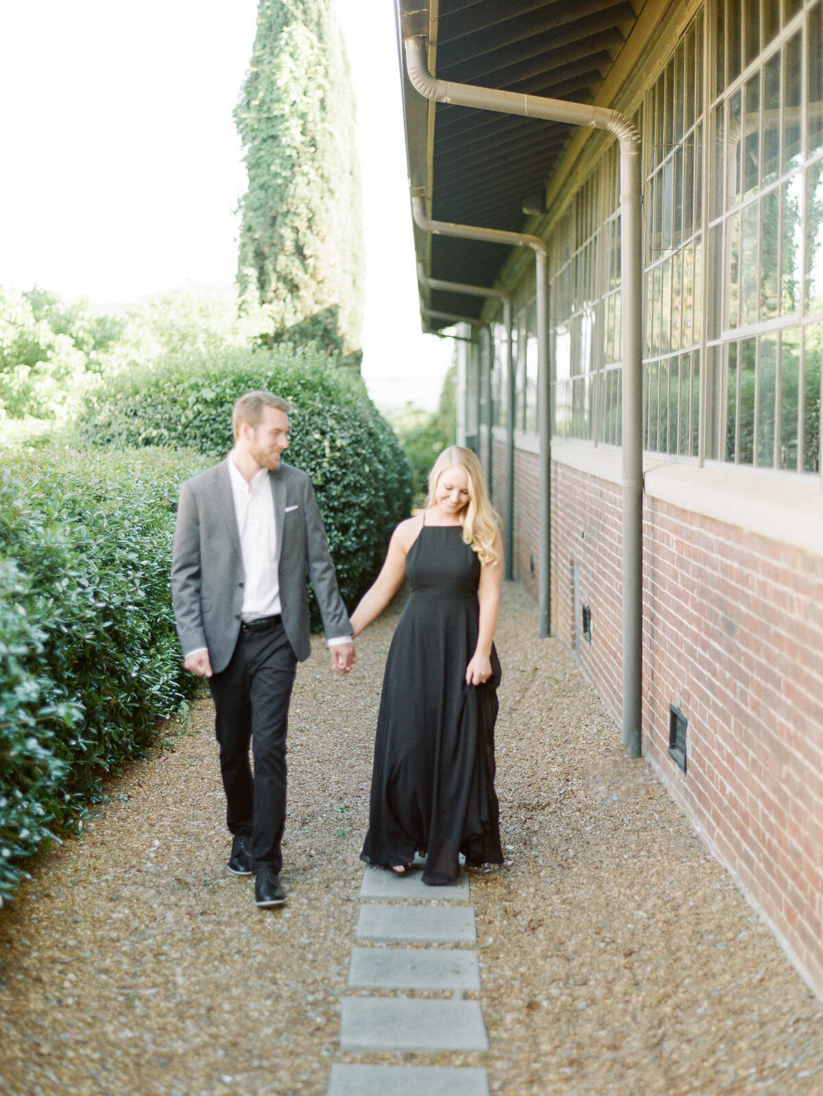 summerour-studio-engagement-20