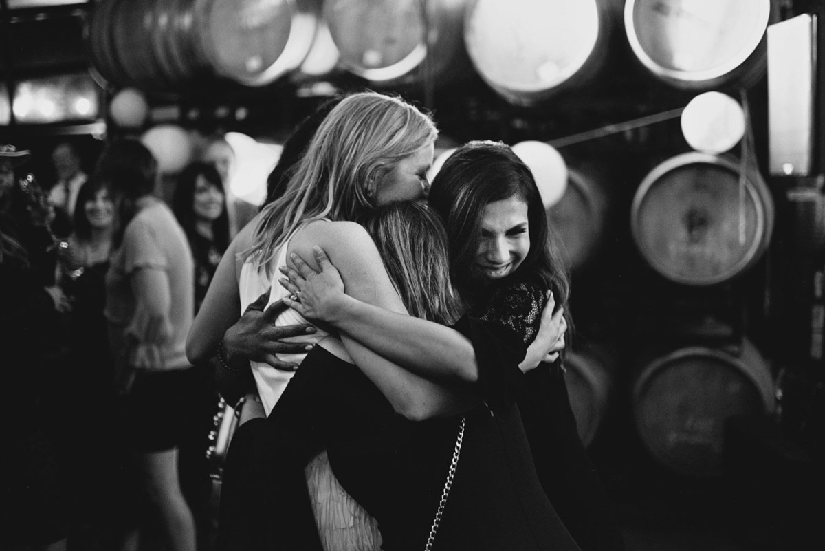 solterra winery wedding photos los angeles wedding photographer bryan newfield photography 60