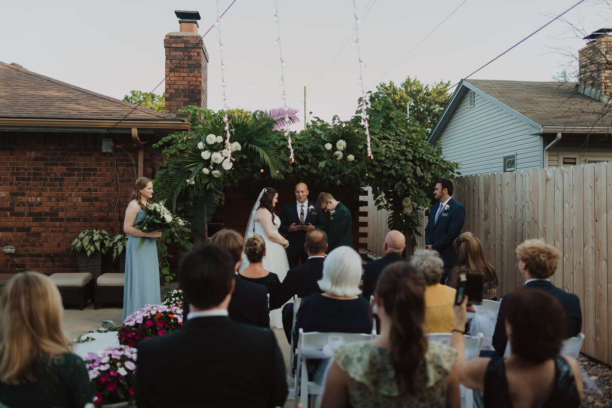 backyardwedding.covidwedding.wichitakansas52
