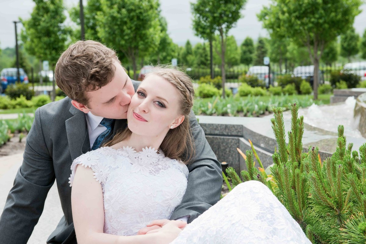 LDS Kansas City Temple Wedding-0006