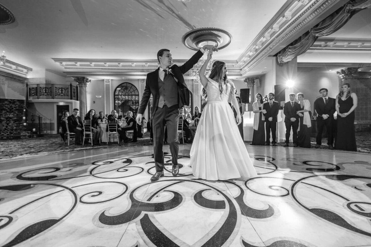 LuciensManorWedding_GenPalmerPhotography_046