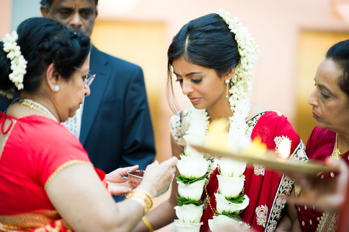 Harold-Washington-Library-South-Asian-Wedding-091